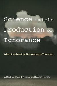 [해외]Science and the Production of Ignorance