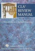 CLA Review Manual 2/E