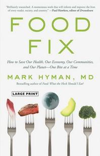 [해외]Food Fix