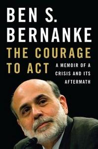 [해외]The Courage to Act