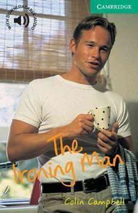[해외]The Ironing Man Level 3
