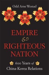 [해외]Empire and Righteous Nation