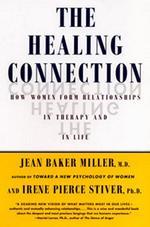 [해외]The Healing Connection