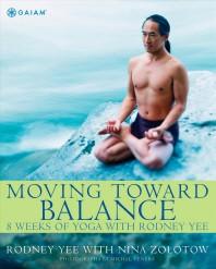 [해외]Moving Toward Balance