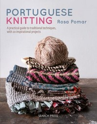 [해외]Portuguese Knitting