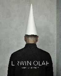 [해외]Erwin Olaf