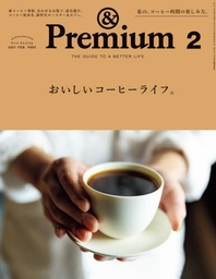 http://www.kyobobook.co.kr/product/detailViewEng.laf?mallGb=JAP&ejkGb=JNT&barcode=4910015250214&orderClick=t1g