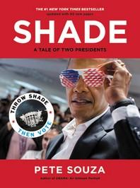 [해외]Shade