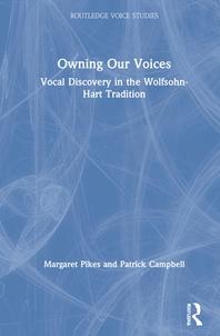 [해외]Owning Our Voices (Hardcover)