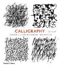 [해외]Calligraphy