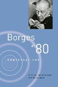 Borges at Eighty