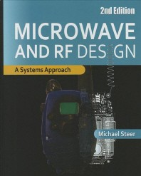 Microwave and RF Design