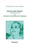 [해외]Die Frau des Ochsen (LA FEMMINA DEL BUE) (Hardcover)