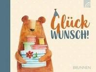 Glueckwunsch!