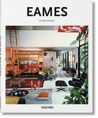 Eames(양장본 HardCover)