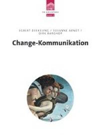 Change-Kommunikation