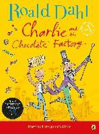 Charlie and the Chocolate Factory (Picture Book)