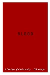 [해외]Blood