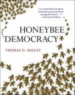 Honeybee Democracy (무료배송)