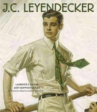 [해외]J.C. Leyendecker