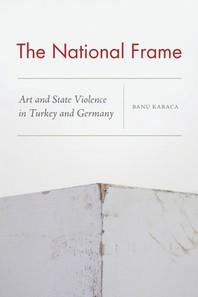 [해외]The National Frame