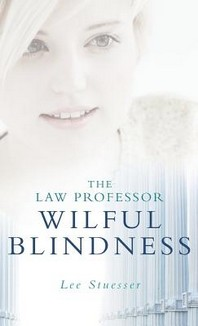The Law Professor