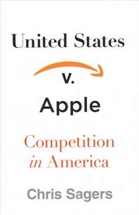 [해외]United States V. Apple