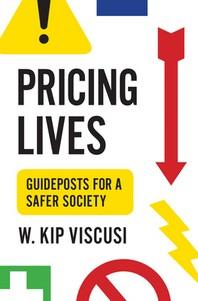 [해외]Pricing Lives