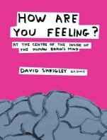 [해외]How Are You Feeling?