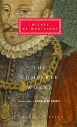 [해외]The Complete Works