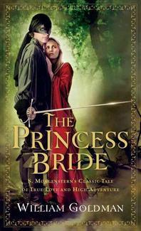 [해외]The Princess Bride