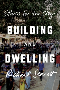 [해외]Building and Dwelling (Paperback)