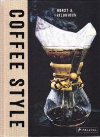 [해외]Coffee Style