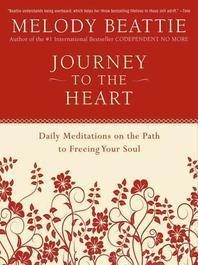 [해외]Journey to the Heart