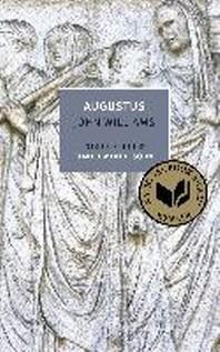 [해외]Augustus (Paperback)