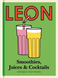 Little Leon