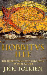 [해외]Hobbitus Ille