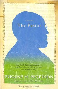 [해외]The Pastor