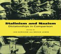 Stalinism and Nazism