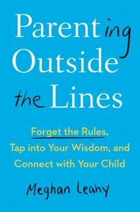 [해외]Parenting Outside the Lines
