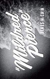[해외]Mildred Pierce (Paperback)