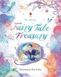 Fairy Tale Treasury