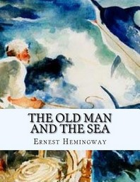 [해외]The Old Man and the Sea (Paperback)