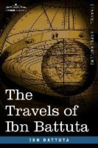 [해외]The Travels of Ibn Battuta