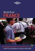 World Food France