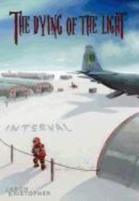 [해외]The Dying of the Light (Hardcover)
