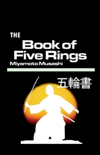 The Book of Five Ring