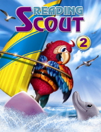 READING SCOUT. 2