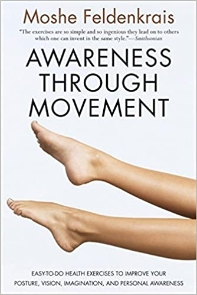 [해외]Awareness Through Movement