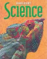 Harcourt Science : Grade 5